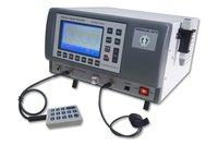 ABI Vascular Doppler Recorder