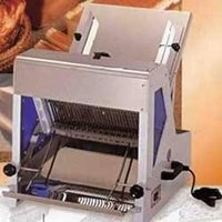 Table Top Bread Slicers