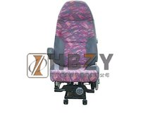 Suspension Seat 6800010-C0100