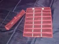 Payal Covers