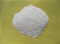 Chlorine Dioxide Powder Tablet Clo2 Disinfectant