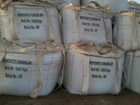 Oil Drilling Grade Bentonite