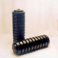 Customed Rubber Roller