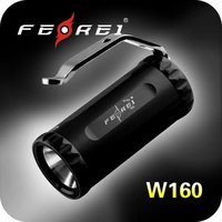 Submersible High Power Cree Led Search Lights