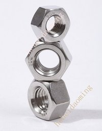 Fasteners (Bolts)
