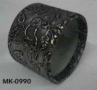 Napkin Ring - 0990