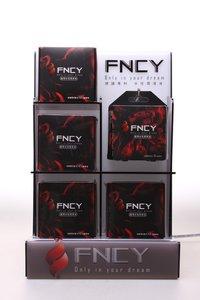 FNCY Water-Based Lubricant