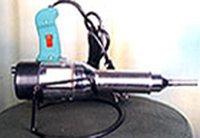 Thermoplastic Welding Guns
