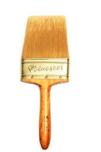 102 Mm Paint Brush