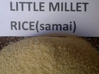 Little Millet (Samai Rice)
