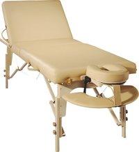 Portable Massage Tables Embrace