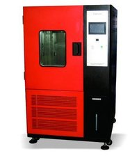 Constant Temperature And Humidity Test Chamber (Ts-150-4m)