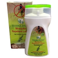 Top Quality Mosquito Repellent Lotion