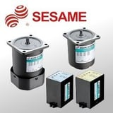 Separated Type Variable Speed Reversible Motor (3rk15ragn-A)