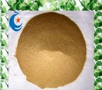 Sodium Alginate For Printing Dyeing Producer Thickener Chemical Agents