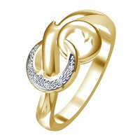 14k Gold Or White Rhodium Plated Sterling Silver Wedding Band Ring
