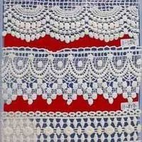 Cost-effective Guipure Lace Fabric