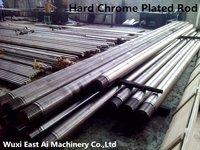 CK45 Chrome Plated Rod