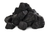 Coal And Coke Testing Services