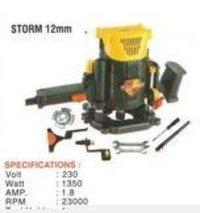 Storm 12mm