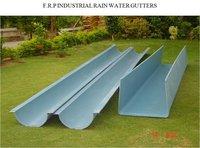 Frp Rain Water Guter
