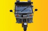 Battery E-Rickshaw (Easy Way Erx- Super Deluxe Model)