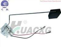 Auto Fuel Tank Level Sensor