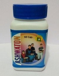 Top Grade Ayurvedic Family Health Capsule