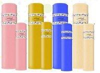 Bouquet Fragrance Talc Powder