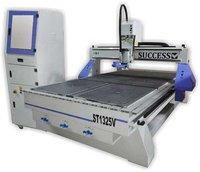 CNC Router And CNC Engraving And Router Machine 2D/3D