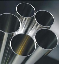 28mm Stainless Pipe