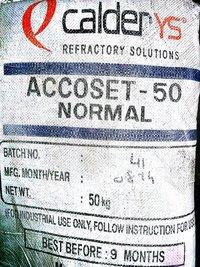 Accoset-50 (N)