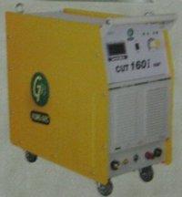 Cut-160 Air Plasma Cutter