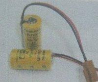 Cnc Machine Battery (Br 2/3 A 3v)