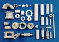 Ceramic Fuses And Resistors