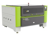 Yueming Laser Engraver And Cutter