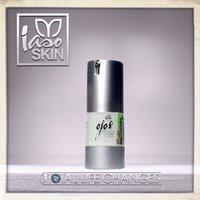 Iaso Ojos Eye Repair Cream