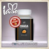 Iaso Chaga