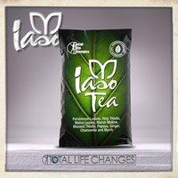 Tea (Iaso)