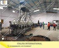 Cashew Machinery