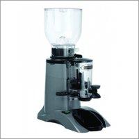 Coffee Grinding Machine
