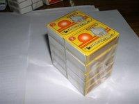 5EJ Match Box
