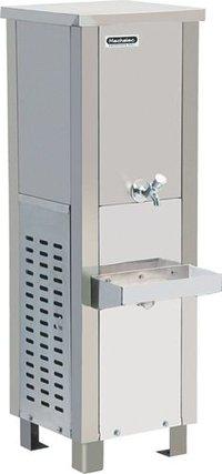 Ss 304 Water Cooler