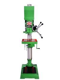 32 mm MT 4 Pillar Drill Machine