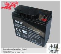 12V UPS / Solar Battery