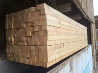Pine Timber Furniture Quality