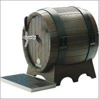 Drought Beer Cooler