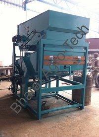 Seed Grading Machinery