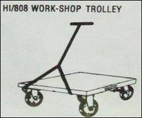 Work-Shop Trolley (HI/808)
