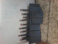 Coating Titanium Mmo Anode